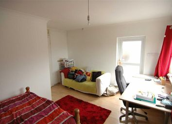 Thumbnail 3 bed maisonette to rent in Bancroft Road, Mile End/Stepney Green