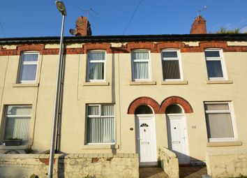2 bed cottage to rent in Stonycroft Place, South Shore, Blackpool FY4