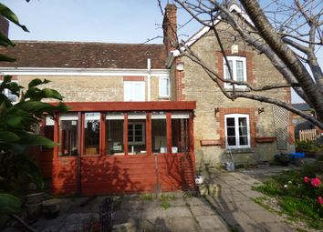 Thumbnail 2 bed cottage for sale in Milton On Stour, Gillingham