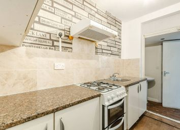 Thumbnail 4 bed terraced house for sale in Grove Road, Mitcham