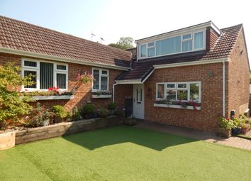 4 bed bungalow to rent in Chapel Hill, Eythorne, Dover CT15