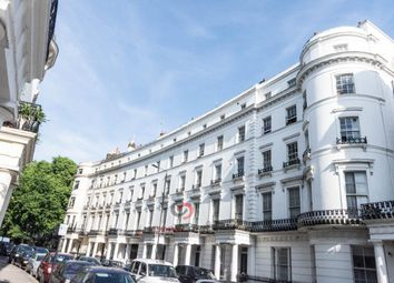 Thumbnail Studio to rent in Westbourne Crescent, Lancaster Gate W2.,