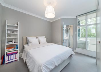 Thumbnail 1 bed flat for sale in Sloane Avenue Mansions, Sloane Avenue