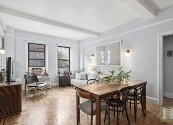 Thumbnail 1 bed apartment for sale in 317 West 87th Street 6B, New York, New York, United States Of America