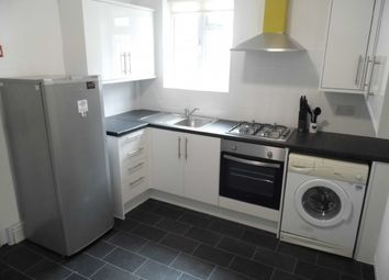 Room to rent in 5 Bed - Ferndale Road, Wavertree L15