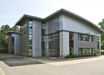 Thumbnail Office to let in Unit Regent Park, Princes Estate, Summerleys Road, Princes Risborough