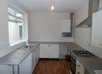 Thumbnail 2 bed terraced house to rent in Sun Street, Stockton-On-Tees