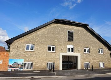 Thumbnail 3 bed property for sale in The Old Maltings, Lower Street, Stratford St Mary, Colchester, Suffolk
