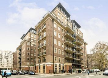 Thumbnail 3 bed flat to rent in Dean Ryle Street, London