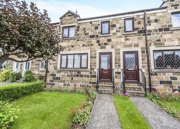 Thumbnail 3 bed property for sale in The Jennings, Normanby, Middlesbrough