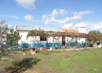 Thumbnail 2 bed farm for sale in Sousel, Casa Branca, Sousel