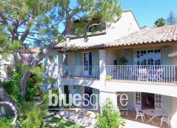 Thumbnail 6 bed property for sale in Nice, Alpes-Maritimes, 06100, France