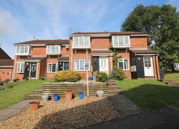 Thumbnail 2 bed terraced house for sale in Ramson Rise, Hemel Hempstead