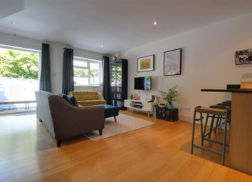 Thumbnail 2 bed property for sale in Isabel Court, Hoddesdon