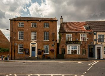 Thumbnail Pub/bar for sale in Caistor Road, Laceby, Grimsby