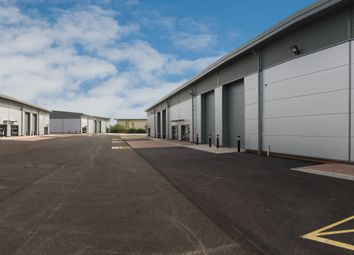 Thumbnail Industrial to let in Unit 26 Gateway 49 Trade Park, Kerfoot Street, Warrington, Cheshire
