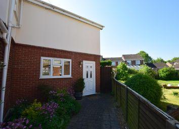 2 bed property to rent in Primley Lane, Sheering, Bishop's Stortford CM22