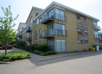 Thumbnail 2 bedroom flat to rent in Stafford Gardens, Maidstone