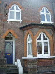 Thumbnail Studio to rent in Stockwood Crescent, Luton