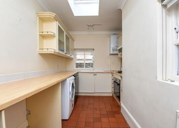 Thumbnail 1 bed property to rent in Berrydale Road, Hayes