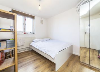 Thumbnail 2 bed flat to rent in Austin Court, Florence, London