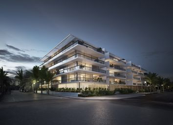 Thumbnail 2 bed apartment for sale in South Beach, Miami, Usa