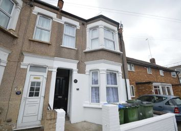 2 bed maisonette for sale in Myrtledene Road, London SE2