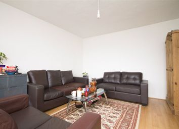 Thumbnail Flat for sale in Weymouth Terrace, Hoxton, London