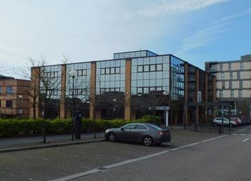 Thumbnail Office for sale in Towergate House, 352 Avebury Boulevard, Central Milton Keynes