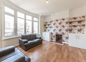2 bed maisonette for sale in Purley Park Road, Purley CR8