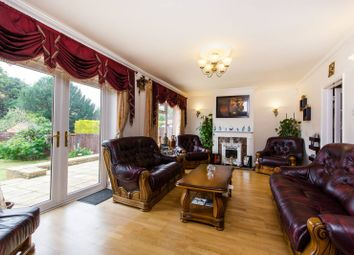 Thumbnail 3 bed bungalow to rent in York Road, Sutton