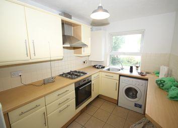 Thumbnail 2 bed duplex to rent in Lee Park, Blackheath