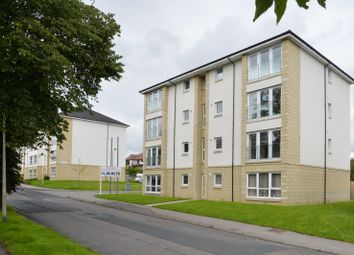 Thumbnail 2 bed flat for sale in Ardenslate Road, Kirn, Dunoon
