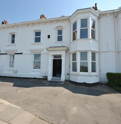 Thumbnail 4 bed terraced house for sale in Promenade, Southport