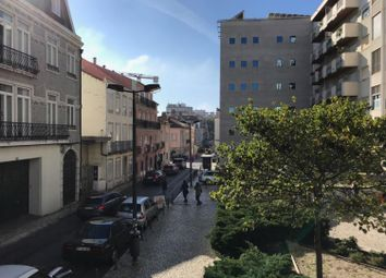 Thumbnail Property for sale in Campo Ourique, Campo Ourique, Lisbon, Lisbon, Portugal