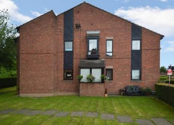 Thumbnail 1 bed flat for sale in Anvil Close, Stannington, Sheffield