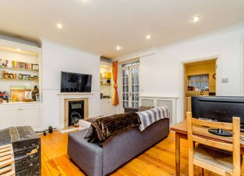 1 bed flat to rent in Seagrave Road, West Brompton, London SW61Sa SW6