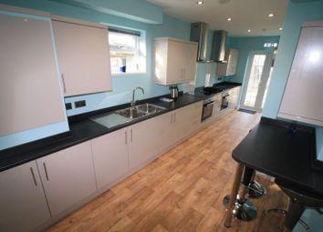 Thumbnail  Property to rent in Morrison Street, Swindon