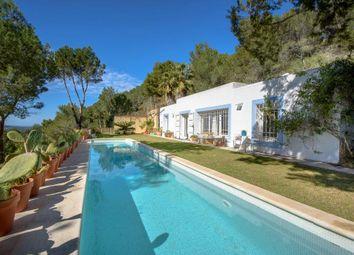Thumbnail 4 bed villa for sale in Santa Gertrudis, Santa Gertrudis, Ibiza, Balearic Islands, Spain