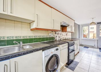 Thumbnail 2 bed terraced house to rent in Wren Path, London