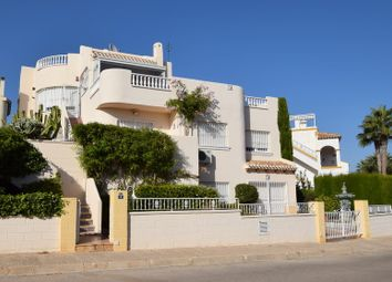 Thumbnail 3 bed villa for sale in 03189 Los Dolses, Alicante, Spain