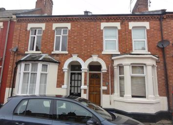 Thumbnail 3 bed property to rent in Abington, 3 Bed House, Downstairs Shower Room