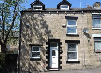 Thumbnail 3 bed cottage for sale in Ancoats Street, Lees, Oldham