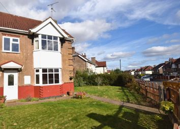 Thumbnail 3 bed semi-detached house to rent in Healdswood Street, Skegby, Sutton-In-Ashfield