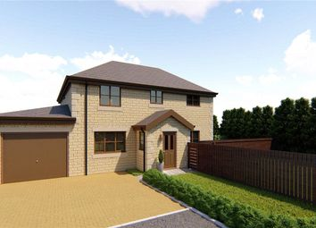 4 bed detached house for sale in Orama Point, Cowm Park Way, Whitworth, Rochdale OL12