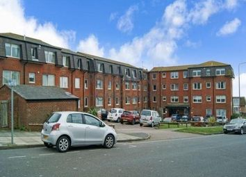 Longridge Avenue, Brighton BN2. 1 bed flat