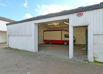 Thumbnail Commercial property to let in Lomber Hey Farm, High Lane, Stockport, Cheshire, England