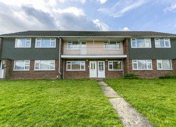 2 bed maisonette for sale in Pollard Road, Morden, Surrey SM4