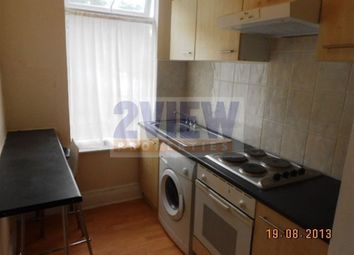 Thumbnail 1 bed flat to rent in - Hyde Park Road, Leeds, West Yorkshire LS6, Leeds,