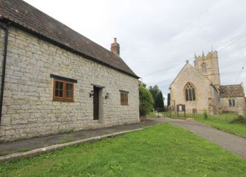 Thumbnail 3 bed detached house to rent in Mudford, Yeovil
